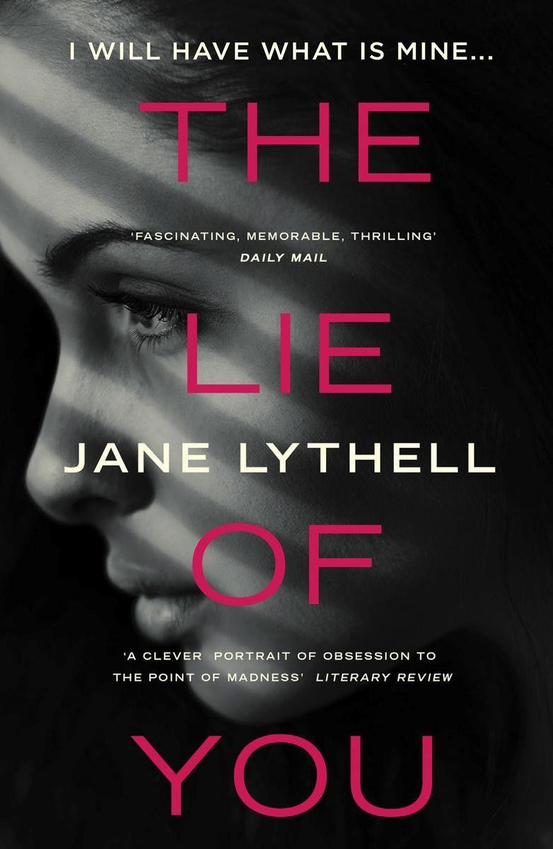 Мир лжи / Lie of You / 2019