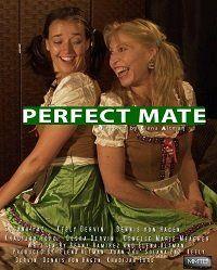 Идеальная пара / Perfect Mate / 2020